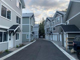 Photo 21: 11 6790 W Grant Rd in : Sk Sooke Vill Core Row/Townhouse for sale (Sooke)  : MLS®# 857205