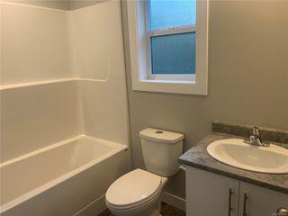 Photo 13: 11 6790 W Grant Rd in : Sk Sooke Vill Core Row/Townhouse for sale (Sooke)  : MLS®# 857205