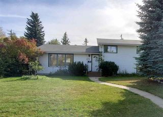 Photo 1:  in Edmonton: Zone 22 House for sale : MLS®# E4217448