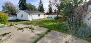 Photo 12:  in Edmonton: Zone 22 House for sale : MLS®# E4217448