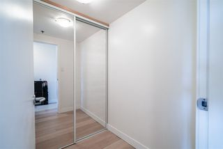 """Photo 14: 1002 822 SEYMOUR Street in Vancouver: Downtown VW Condo for sale in """"L'Aria"""" (Vancouver West)  : MLS®# R2507904"""