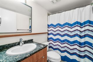 """Photo 15: 1002 822 SEYMOUR Street in Vancouver: Downtown VW Condo for sale in """"L'Aria"""" (Vancouver West)  : MLS®# R2507904"""