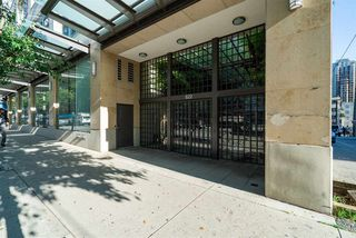 """Photo 20: 1002 822 SEYMOUR Street in Vancouver: Downtown VW Condo for sale in """"L'Aria"""" (Vancouver West)  : MLS®# R2507904"""