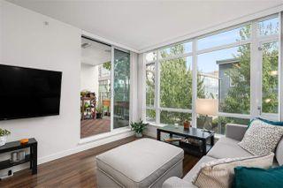 """Photo 7: 305 4888 NANAIMO Street in Vancouver: Collingwood VE Condo for sale in """"El Dorado"""" (Vancouver East)  : MLS®# R2509480"""
