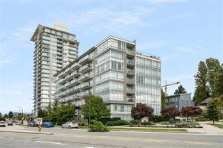 """Photo 2: 305 4888 NANAIMO Street in Vancouver: Collingwood VE Condo for sale in """"El Dorado"""" (Vancouver East)  : MLS®# R2509480"""