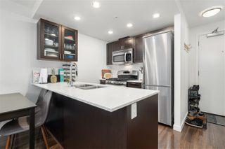 """Photo 13: 305 4888 NANAIMO Street in Vancouver: Collingwood VE Condo for sale in """"El Dorado"""" (Vancouver East)  : MLS®# R2509480"""