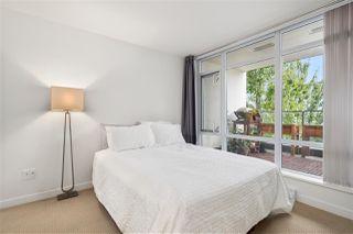 """Photo 14: 305 4888 NANAIMO Street in Vancouver: Collingwood VE Condo for sale in """"El Dorado"""" (Vancouver East)  : MLS®# R2509480"""