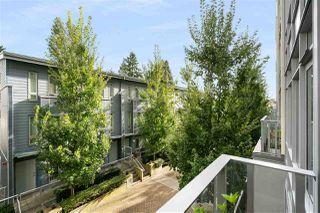 """Photo 12: 305 4888 NANAIMO Street in Vancouver: Collingwood VE Condo for sale in """"El Dorado"""" (Vancouver East)  : MLS®# R2509480"""