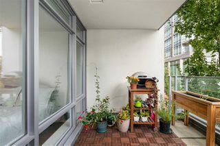 """Photo 9: 305 4888 NANAIMO Street in Vancouver: Collingwood VE Condo for sale in """"El Dorado"""" (Vancouver East)  : MLS®# R2509480"""