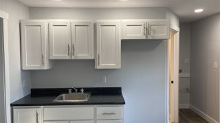 Photo 8: 150 Union Street in Pictou: 107-Trenton,Westville,Pictou Residential for sale (Northern Region)  : MLS®# 202021701