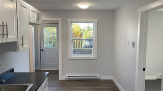 Photo 9: 150 Union Street in Pictou: 107-Trenton,Westville,Pictou Residential for sale (Northern Region)  : MLS®# 202021701