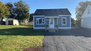 Photo 3: 150 Union Street in Pictou: 107-Trenton,Westville,Pictou Residential for sale (Northern Region)  : MLS®# 202021701