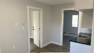 Photo 11: 150 Union Street in Pictou: 107-Trenton,Westville,Pictou Residential for sale (Northern Region)  : MLS®# 202021701
