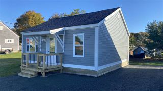 Photo 2: 150 Union Street in Pictou: 107-Trenton,Westville,Pictou Residential for sale (Northern Region)  : MLS®# 202021701