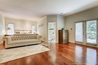 Photo 11: 3259 143A Street in Surrey: Elgin Chantrell House for sale (South Surrey White Rock)  : MLS®# R2515457