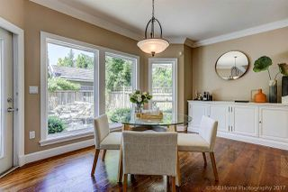 Photo 8: 3259 143A Street in Surrey: Elgin Chantrell House for sale (South Surrey White Rock)  : MLS®# R2515457