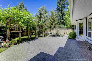 Photo 24: 3259 143A Street in Surrey: Elgin Chantrell House for sale (South Surrey White Rock)  : MLS®# R2515457