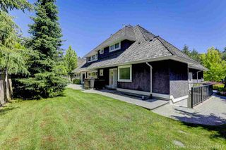 Photo 23: 3259 143A Street in Surrey: Elgin Chantrell House for sale (South Surrey White Rock)  : MLS®# R2515457