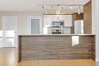 Photo 19: 204 4030 Borden St in : SE Lake Hill Condo for sale (Saanich East)  : MLS®# 859944
