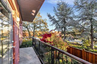 Photo 3: 204 4030 Borden St in : SE Lake Hill Condo for sale (Saanich East)  : MLS®# 859944
