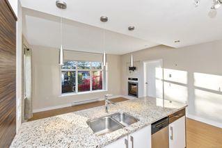 Photo 26: 204 4030 Borden St in : SE Lake Hill Condo for sale (Saanich East)  : MLS®# 859944
