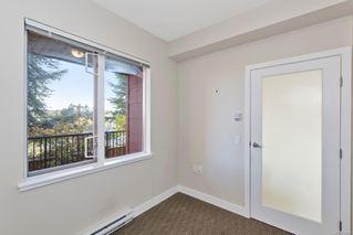 Photo 9: 204 4030 Borden St in : SE Lake Hill Condo for sale (Saanich East)  : MLS®# 859944