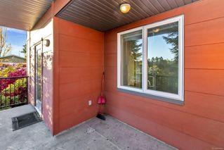 Photo 31: 204 4030 Borden St in : SE Lake Hill Condo for sale (Saanich East)  : MLS®# 859944