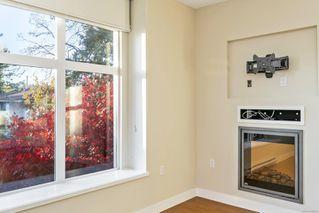 Photo 22: 204 4030 Borden St in : SE Lake Hill Condo for sale (Saanich East)  : MLS®# 859944