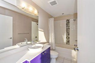 Photo 14: 204 4030 Borden St in : SE Lake Hill Condo for sale (Saanich East)  : MLS®# 859944