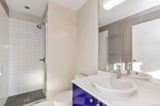 Photo 6: 204 4030 Borden St in : SE Lake Hill Condo for sale (Saanich East)  : MLS®# 859944