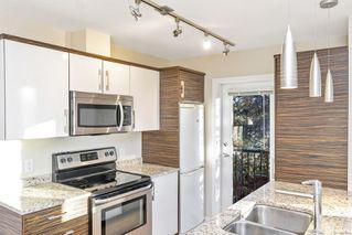 Photo 24: 204 4030 Borden St in : SE Lake Hill Condo for sale (Saanich East)  : MLS®# 859944