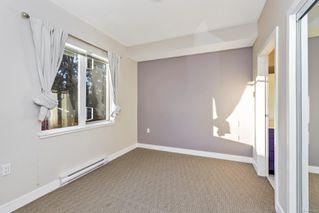 Photo 13: 204 4030 Borden St in : SE Lake Hill Condo for sale (Saanich East)  : MLS®# 859944