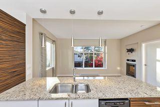 Photo 25: 204 4030 Borden St in : SE Lake Hill Condo for sale (Saanich East)  : MLS®# 859944