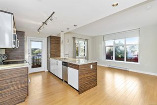 Photo 7: 204 4030 Borden St in : SE Lake Hill Condo for sale (Saanich East)  : MLS®# 859944