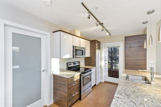 Photo 11: 204 4030 Borden St in : SE Lake Hill Condo for sale (Saanich East)  : MLS®# 859944