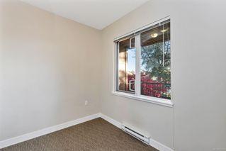 Photo 8: 204 4030 Borden St in : SE Lake Hill Condo for sale (Saanich East)  : MLS®# 859944