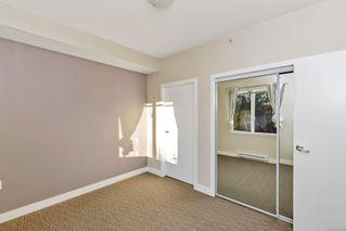 Photo 16: 204 4030 Borden St in : SE Lake Hill Condo for sale (Saanich East)  : MLS®# 859944