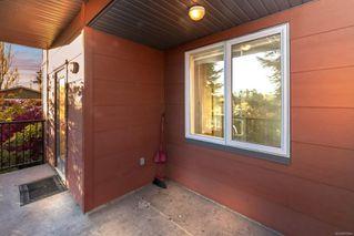 Photo 2: 204 4030 Borden St in : SE Lake Hill Condo for sale (Saanich East)  : MLS®# 859944