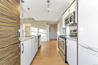 Photo 4: 204 4030 Borden St in : SE Lake Hill Condo for sale (Saanich East)  : MLS®# 859944
