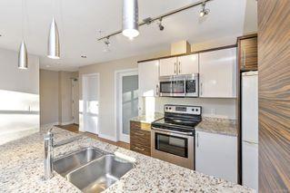 Photo 23: 204 4030 Borden St in : SE Lake Hill Condo for sale (Saanich East)  : MLS®# 859944