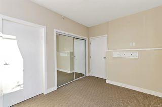 Photo 17: 204 4030 Borden St in : SE Lake Hill Condo for sale (Saanich East)  : MLS®# 859944