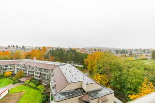 "Photo 30: 1002 4353 HALIFAX Street in Burnaby: Brentwood Park Condo for sale in ""Brent Gardens"" (Burnaby North)  : MLS®# R2516218"