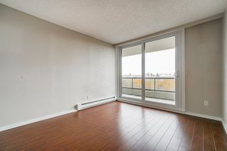 "Photo 18: 1002 4353 HALIFAX Street in Burnaby: Brentwood Park Condo for sale in ""Brent Gardens"" (Burnaby North)  : MLS®# R2516218"