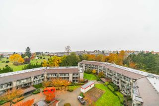 "Photo 29: 1002 4353 HALIFAX Street in Burnaby: Brentwood Park Condo for sale in ""Brent Gardens"" (Burnaby North)  : MLS®# R2516218"