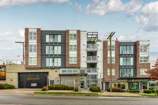 """Photo 12: 518 388 KOOTENAY Street in Vancouver: Hastings Sunrise Condo for sale in """"VIEW 388"""" (Vancouver East)  : MLS®# R2520235"""