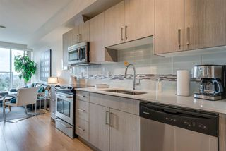 """Photo 5: 518 388 KOOTENAY Street in Vancouver: Hastings Sunrise Condo for sale in """"VIEW 388"""" (Vancouver East)  : MLS®# R2520235"""