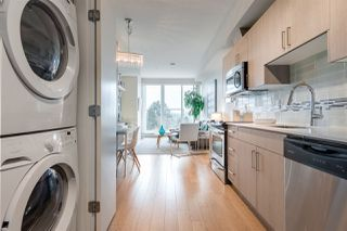 """Photo 6: 518 388 KOOTENAY Street in Vancouver: Hastings Sunrise Condo for sale in """"VIEW 388"""" (Vancouver East)  : MLS®# R2520235"""