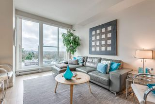"""Photo 1: 518 388 KOOTENAY Street in Vancouver: Hastings Sunrise Condo for sale in """"VIEW 388"""" (Vancouver East)  : MLS®# R2520235"""