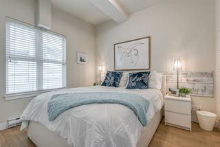 """Photo 7: 518 388 KOOTENAY Street in Vancouver: Hastings Sunrise Condo for sale in """"VIEW 388"""" (Vancouver East)  : MLS®# R2520235"""