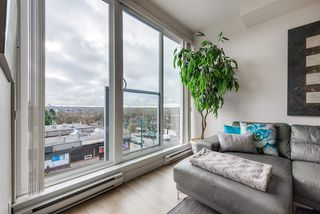 """Photo 3: 518 388 KOOTENAY Street in Vancouver: Hastings Sunrise Condo for sale in """"VIEW 388"""" (Vancouver East)  : MLS®# R2520235"""